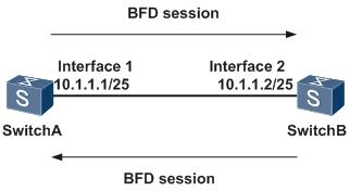 BFD检测单跳链路.png