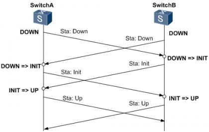 图3BFD会话建立流程图.png