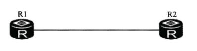 OSPF邻接关系建立示意图.png