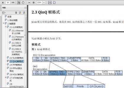 网络协议报文格式大全.png