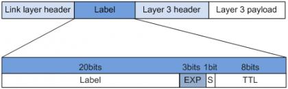 MPLS标签的封装格式.png