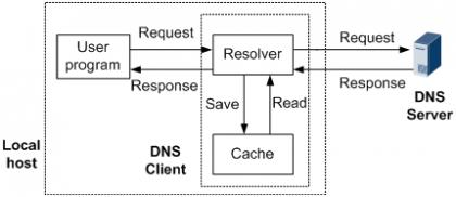 图1 动态DNS工作原理图.png