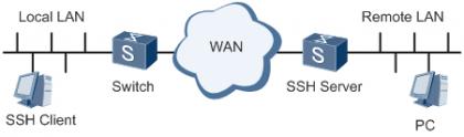 图3 通过广域网建立SSH通道.png