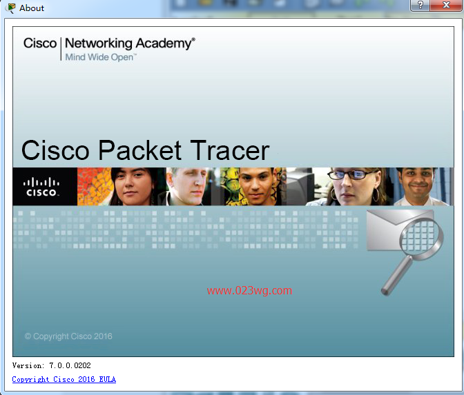Cisco Packet Tracer v7.0.png