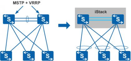 简化组网示意图.png