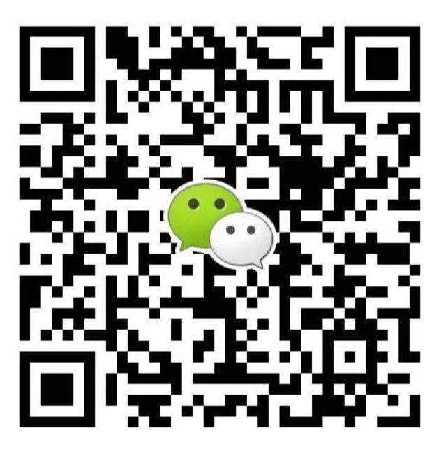 QQ图片20201217175909.jpg